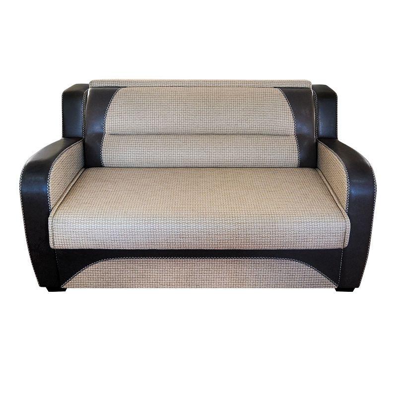 мини диван олимп купить в красноярске по низкой цене от
