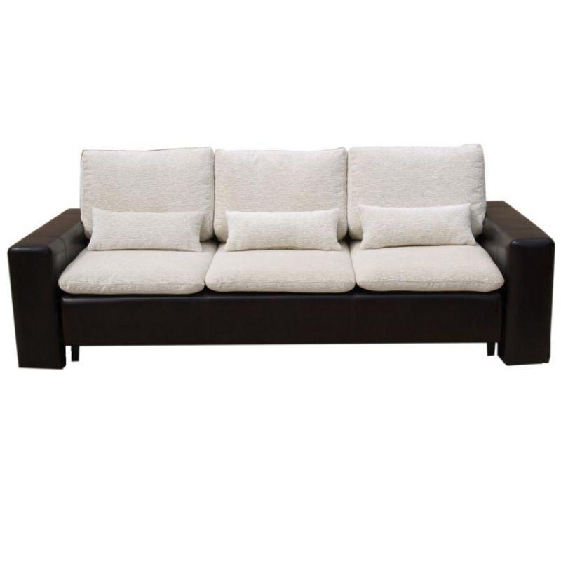 стеллс диван мягкий купить в красноярске по низкой цене от